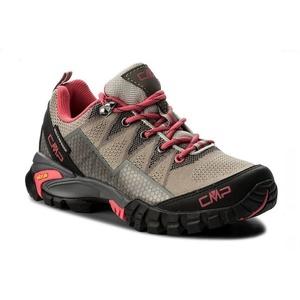 Schuhe CMP Campagnolo Tauri Low Trekking WP 38Q9966-P753, Campagnolo