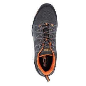 Schuhe CMP Campagnolo Tauri Low Trekking WP 38Q9967-U862, Campagnolo