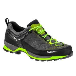 Schuhe Salewa MS MTN Trainer 63470-3865, Salewa