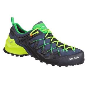 Schuhe Salewa MS Wildfire Edge 61346-3840, Salewa