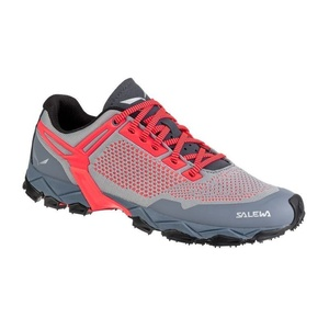 Schuhe Salewa WS Lite Train K 61349-0346, Salewa