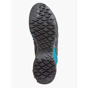 Schuhe Salewa WS Wildfire Edge 61347-8736, Salewa