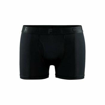 Herren Boxershorts CRAFT CORE Dry 3' 1910440-999000 black, Craft