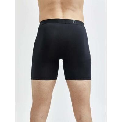 Herren Boxershorts CRAFT CORE Dry 6' 1910441-999000 black, Craft