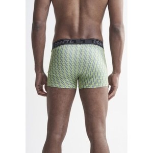 Boxershorts CRAFT Erhabenheit 3' 1905488-618999, Craft