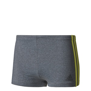 Swimsuits adidas INF Melange 3S Boxer BS0493, adidas