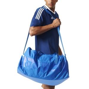 Tasche adidas Linear TIRO Teambag L BS4758, adidas