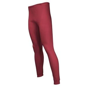 Kinder Unterhose Lasting BSD 306 rot, Lasting