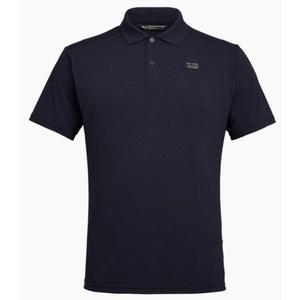 T-Shirt Salewa DRI-RELEASE M S/S POLO 27004-3980, Salewa