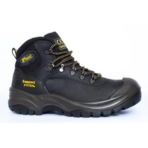 Schuhe Grisport Cortina, Grisport
