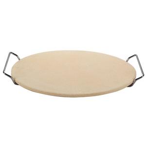 Pizza Stein Cadac 33 cm 98368, Cadac