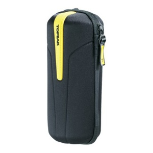 Bag Topeak Cagepack TC2298B, Topeak