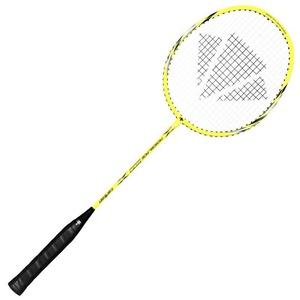 Badminton Schläger CARLTON Aeroblade 600 113902, Carlton