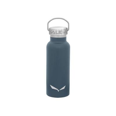 Flasche Salewa Valsura Insulated 0.45L feuerstein, Salewa