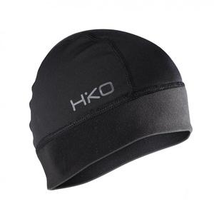 Caps Hiko sport Teddy 50800, Hiko sport