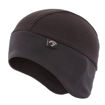 Head Verschleiß Direct Alpine Lapon schwarz