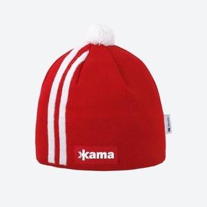 Caps Kama J50 100 white 2020, Kama