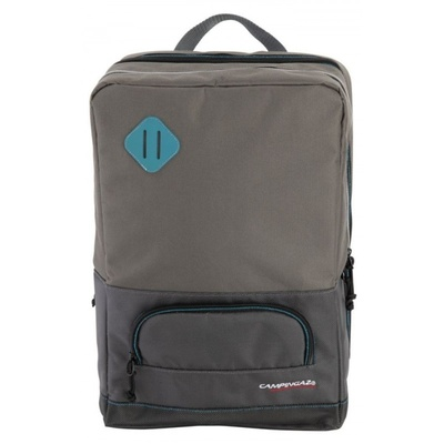 Kühl Tasche Campingaz Cooler The Office Backpack 16L, Campingaz