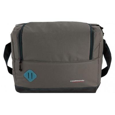 Kühlung Tasche Campingaz The Office Messenger Tasche 17L, Campingaz