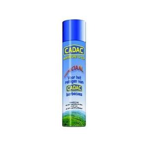 Reiniger Grill Cadac in Spray 8629