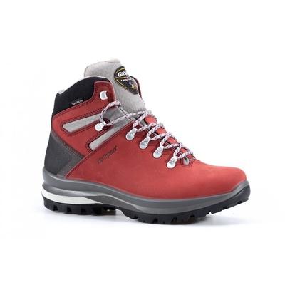Damen Schuhe Grisport Marmontana 31