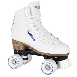 Trekking Skates Tempish CLASSIC STAR, Tempish