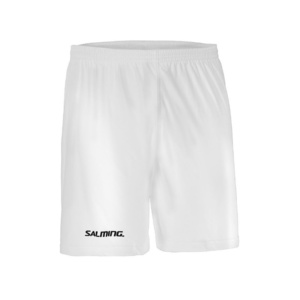Shorts SALMING Core Shorts White, Salming
