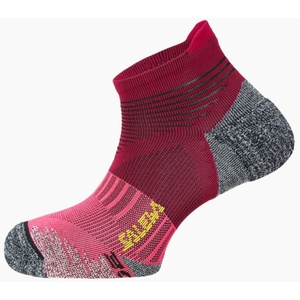 Socken Salewa APPROACH EDGE N SK 68091-6892, Salewa