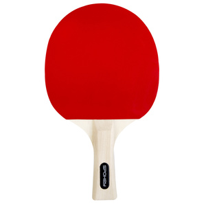 Set pingpong Spokey ROLL JOY, Spokey