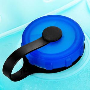 Bag  Wasser Spokey OASIS 1,5 l, Spokey