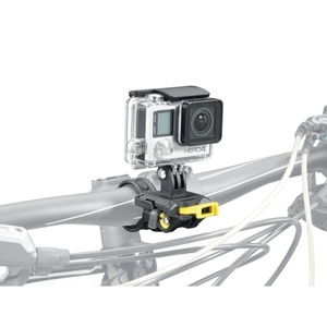 Halter kameras Topeak SPORT CAMERA MULTI-MOUNT TC3010, Topeak