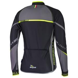 Herren Radsport Dress Rogelli ANDRANO 2.0 001.319, Rogelli