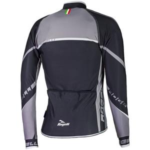 Herren Radsport Dress Rogelli ANDRANO 2.0 001.322, Rogelli