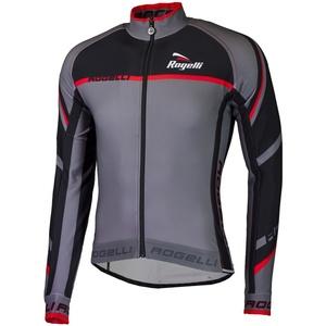 Herren Radsport Dress Rogelli ANDRANO 2.0 001.321, Rogelli