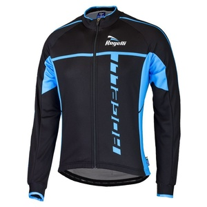 Herren Radsport Dress Rogelli UMBRIA 2.0 001.253, Rogelli