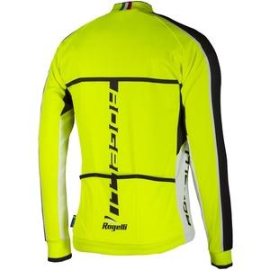 Herren Radsport Dress Rogelli UMBRIA 2.0 001.252, Rogelli