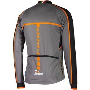 Herren Radsport Dress Rogelli UMBRIA 2.0 001.254, Rogelli