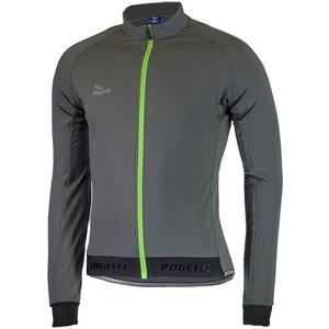 Herren Radsport Dress Rogelli TREVISO 2.0 001.804, Rogelli