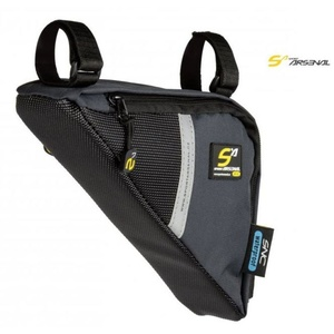 Bag Sport Arsenal 523 Dreieck  rahmen, Sport Arsenal