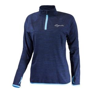Damen Sweatshirt Rogelli BRIGHT 840.664, Rogelli