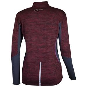 Damen Sweatshirt Rogelli GRACE 840.663, Rogelli