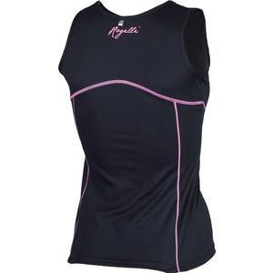 Damen Fitness Tank Top/Shirt Rogelli FLAVIA 050.005, Rogelli