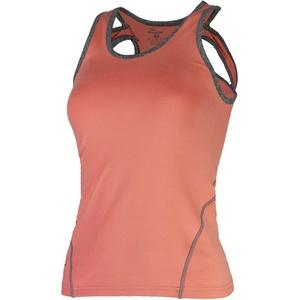 Damen Fitness Tank Top/Shirt Rogelli Romilda 050.407, Rogelli