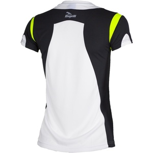Damen funktionell T-Shirt Rogelli EABEL 820.216, Rogelli