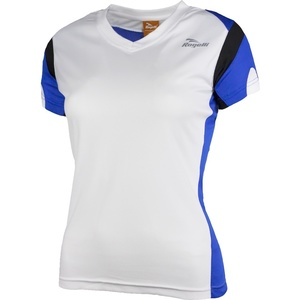 Damen funktionell T-Shirt Rogelli EABEL 820.215