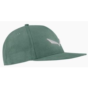 Cap Salewa PURE CAP 27791-0690