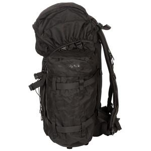 Rucksack Snugpak RocketPak 70l black, Snugpak
