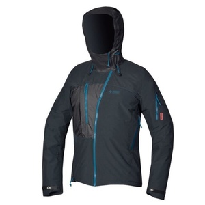 Jacke Direct Alpine DEVIL ALPINE anthrazit / petrol, Direct Alpine