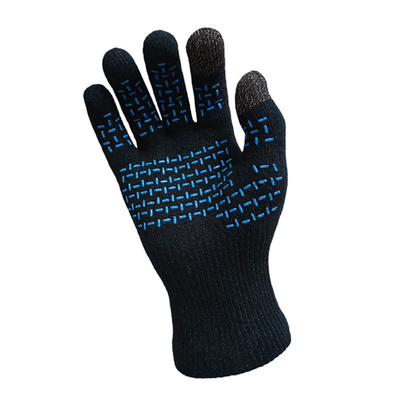 Handschuhe DexShell Ultralite Handschuhe, DexShell
