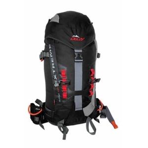 Rucksack DOLDY Alpinist Extreme 38+10l black, Doldy